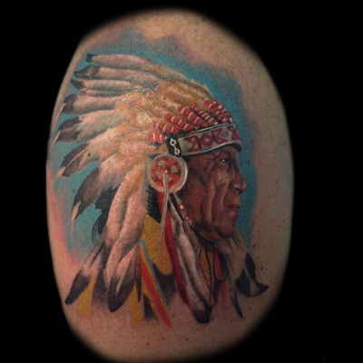ejemplo tatuaje