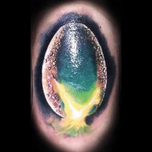 alien-tattoo