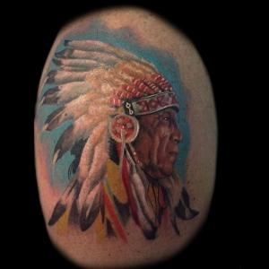 ejemplo-tatuaje