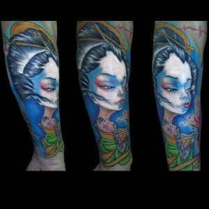 tattoo-geishas
