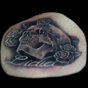 tatuaje-barcelona