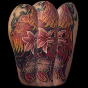 tatuaje-brazo