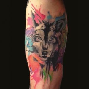 tatuaje-estilo-acuarela