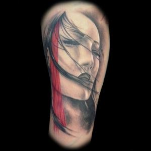 tatuaje-japonesa