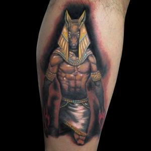 tatuaje-real-thot