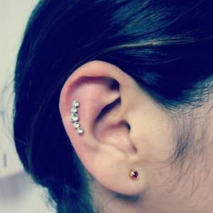 piercing-barcelona-anita-11
