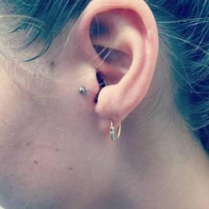 piercing-barcelona-anita-6