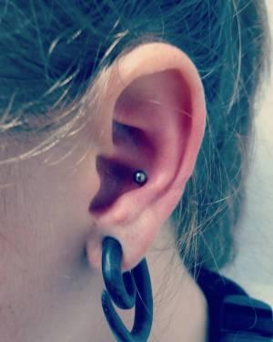 piercing-barcelona-anita-9