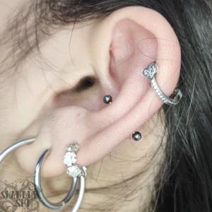 Conch-piercing-1