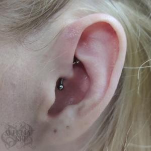 Daith-piercing-1