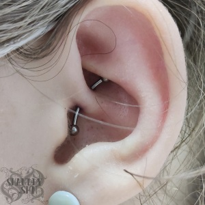 Daith-piercing-2