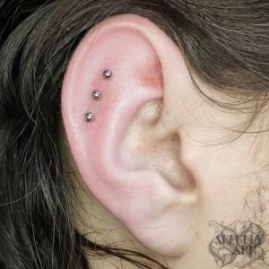 Flat-piercing-1