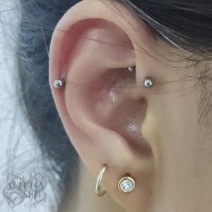 Helix-Foward-Helix-piercing-1