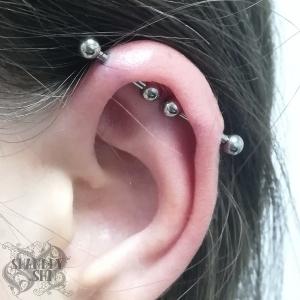 Scaffold-piercing-1