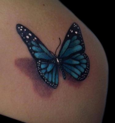 tatuajes-pro-arts-barcelona (2)