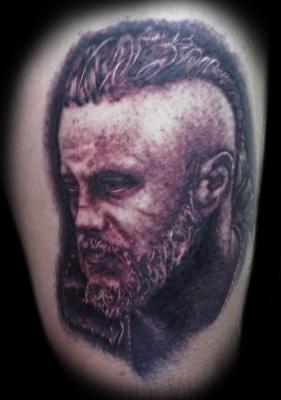 tatuajes-pro-arts-barcelona (3)
