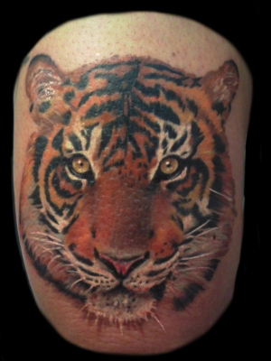 tatuajes-pro-arts-barcelona (4)