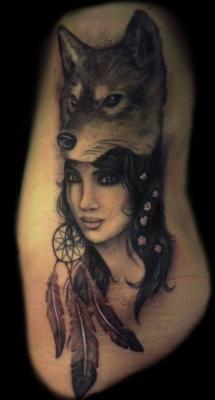 tatuajes-pro-arts-barcelona (5)