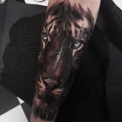Pro-Arts Tatuajes Barcelona