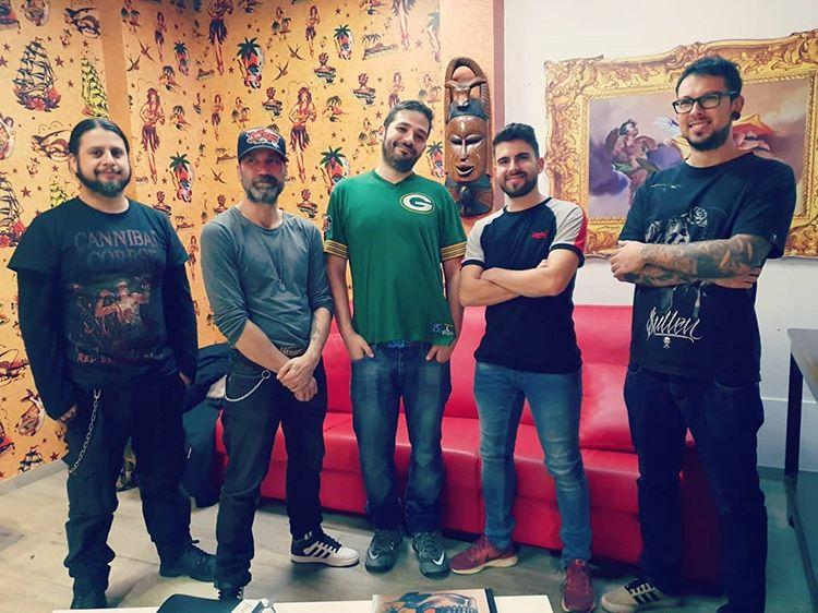 Tatuadores-pro-arts-Barcelona
